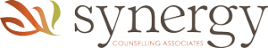 Synergy Counselling Kamloops Logo